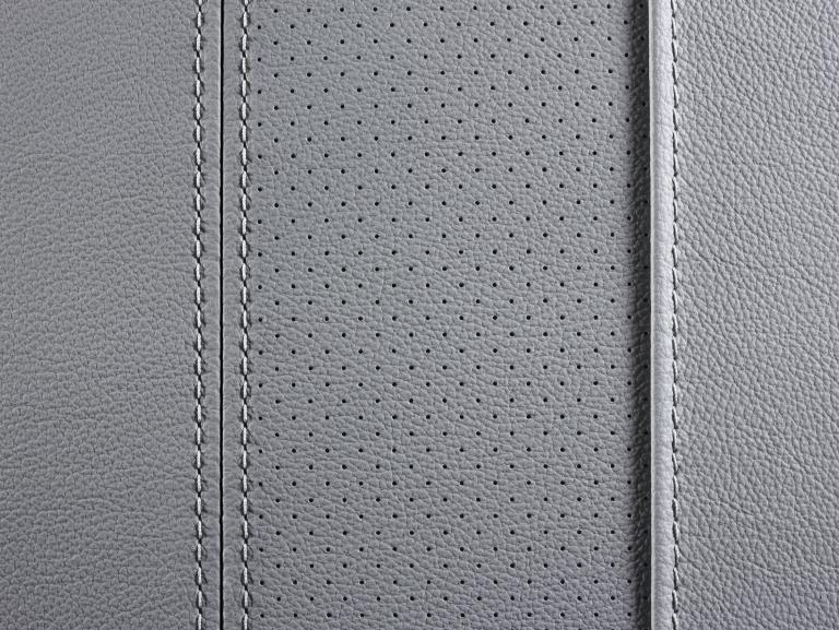 Wollsdorf stitching pattern 5