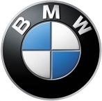 Wollsdorf Kunde BMW