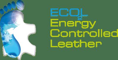 Logo ECO2L