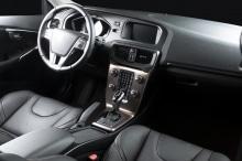 Wollsdorf intelligent solutions for car interiors
