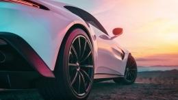 Wollsdorf offers lightweight automotive leather