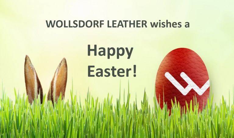 WL_Happy Easter 2021
