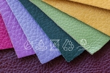 Wollsdorf's Bonacor focuses on 5 sustainalbe elements.